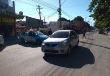 Policiamento em Unamar está reforçado
