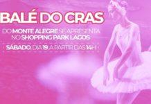 Grupo se apresenta neste sábado (19), durante evento da UVA no Shopping Park Lagos
