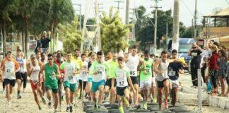 Inscrições para corrida de obstáculos em São Pedro da Aldeia estão abertas