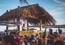 Arraial do Cabo promove shows musicais no feriadão de Corpus Christi