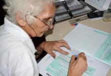 Cadastro de idosos e deficientes no CadÚnico inicia nesta segunda em Cabo Frio