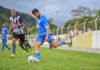 Comissão técnica mostra confiança em subir de série este ano. Foto: Divulgação/ Araruama Futebol Clube