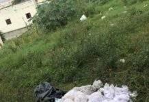 foram 22.350 cápsulas de cocaína, 14.474 pedras de crack e 4.600 buchas de maconha foram encontradas dentro de uma caixa d'água