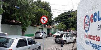 Vias têm sentido alterado em alguns pontos do bairro. Foto: Divulgação/ Prefeitura de Cabo Frio