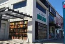 Biblioteca de Cabo Frio promove refeição com contação de histórias nesta quinta