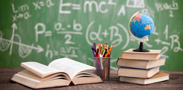 Esta é a quarta chamada para a área da Educação. Foto: Internet/Reprodução
