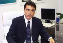 Ex-prefeito de Búzios é condenado. Foto: Reprodução/Internet
