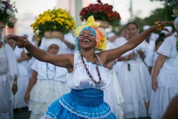 Griot abre inscrições para evento sobre cultura e representatividade da mulher negra