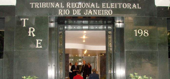Caso o TSE aprove a solicitação, a eleição será realizada no dia 28, no mesmo dia segundo turno das eleições gerais. Foto: Reprodução/Internet