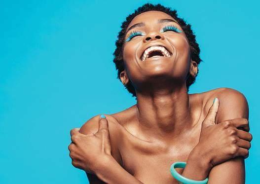 Prêmio Dandara Guerreira homenageia mulheres negras em São Pedro