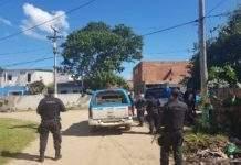 PM realiza operação em comunidades de Araruama, Cabo Frio e Iguaba
