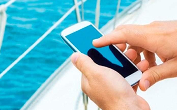 Aplicativo CDT - Carteira Digital de Trânsito - reúne em um dispositivo móvel os documentos que são de porte obrigatório para o condutor de veículo. Foto: Reprodução/ Internet