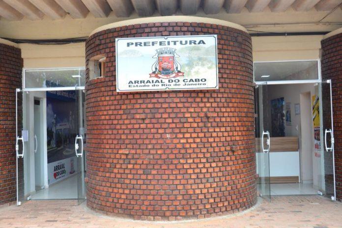 Segundo a Prefeitura, a dívida é de mais de R$ 10 milhões. Foto: Reprodução/Internet