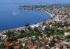Iguaba Grande é o segundo município da Região dos Lagos a ter uma eleição suplementar neste ano. Foto: Internet/Reprodução