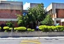 Paciente internado em Arraial do Cabo tem suspeita de meningite