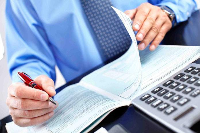 Sistema de Registro Integrado (Regin) prevê maior facilidade para a abertura de empresas. Foto: Internet/Reprodução