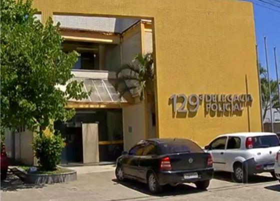 Crime aconteceu no bairro Canela City na noite deste domingo (21)
