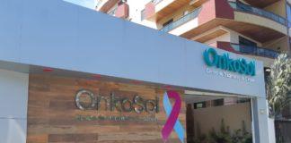 Cabo Frio terá incentivo de R$537 mil para tratamento de câncer