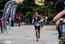 Corrida passará por diversas praias do município. Foto: Divulgação/ XC Run