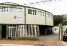 IFRJ de Arraial do Cabo tem vagas abertas para cursos