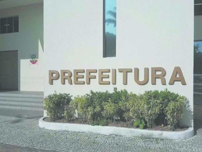 Quantia solicitada pelo suspeito era de quase R$ 10 mil. Foto: Divulgação/PMCF