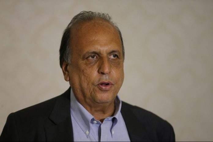 Segundo o MPF, governador recebeu mais de R$ 39 milhões em esquema de corrupção. Foto: Internet/Reprodução