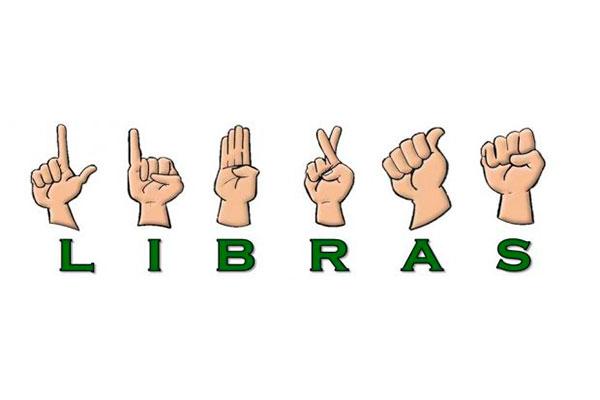 Projeto determina que a Língua seja obrigatória no ensino das escolas municipais, e dá prioridade a professores surdos. Foto: Internet/Reprodução