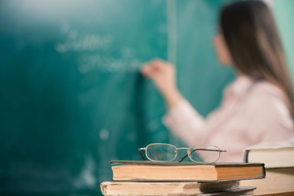 Classificados deverão apresentar os documentos nos dias 23, 24 e 25 de janeiro na Escola Edilson Duarte. Foto: Reprodução/Internet