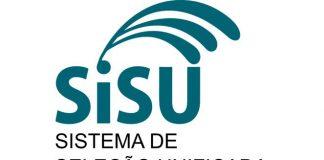 Programa permite que os estudantes utilizem a nota adquirida no Enem para garantir vaga nas universidades públicas. Foto: Reprodução/Internet