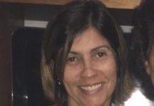 Maria da Conceição saiu do trabalho às 11h de quarta (2) e não retornou. Foto: Reprodução/Internet