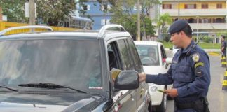 Foram divulgadas ocorrências da Guarda Municipal e do Corpo de Salvamento Marítimo. Foto: Internet/Reprodução