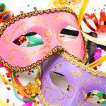 """""""CarnAldeia 2019"""" irá trazer desfile de blocos de rua e atrações musicais. Foto: Reprodução/Internet"""