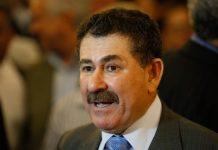 Ex-presidente da Alerj é acusado de repasse de verba pública para favorecer a campanha de um candidato à Prefeitura de Saquarema em 2016. Foto: Reprodução/Internet