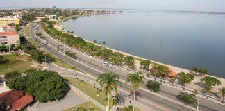 Nesta sexta (08), acontecem diversas atividades na Praça Antônio Raposo. Foto: Reprodução/ Internet