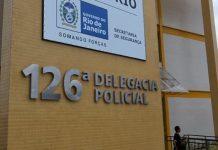 Segundo o órgão, ação aconteceu em Monte Alto. Foto Internet/Reprodução