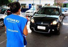 Segundo o órgão, 74 veículos foram abordados, e dentre estes, 17 receberam autos de infração. Foto: Divulgação/Internet