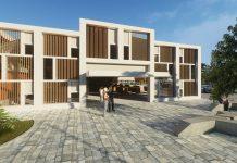 A obra de reforma do Mercado Sebastião Lan, em Cabo Frio, está com previsão de início no segundo semestre deste ano