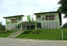 O Instituto Federal Fluminense (IFF) abriu, nesta segunda-feira (24), 1.135 vagas para cursos de graduação e técnicos para as unidades.