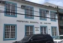 A Prefeitura de Cabo Frio, através da Secretaria de Fazenda, está disponibilizando a oportunidade de regularizar a situação fiscal, obtendo as vantagens de isenção de juros e multas sobre débitos de tributos em atraso