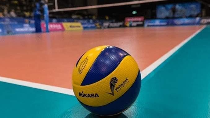 A Federação de Voleibol Master do Rio de Janeiro (FVWR) promove, na próxima semana, a terceira edição do Cabo Frio Vôlei Master