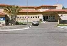 A Prefeitura de Armação dos Búzios cancelou o contrato com a empresa que realizava a poda das árvores na cidade e também com a empresa que fazia a manutenção do Hospital Municipal Rodolfo Perissé.