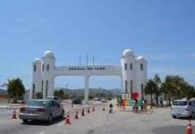 A prefeitura de Arraial do Cabo preparou um planejamento especial para o feriadão de Corpus Christi.