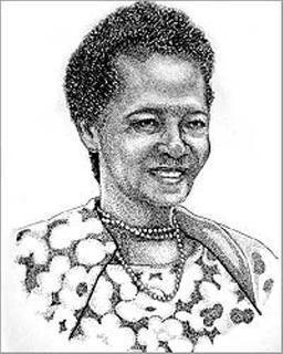 Em homenagem ao Dia Internacional da Mulher Negra Latino-americana e Caribenha, celebrado nesta quinta-feira (25), a Coordenadoria Geral de Igualdade Racial (Cogepir) realiza o 1° Prêmio Luíza Mahin em Cabo Frio.