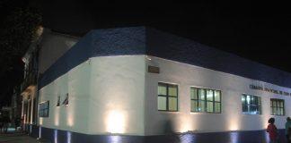 Na noite dessa quinta-feira (11), na última sessão antes do recesso da Câmara Municipal de Cabo Frio, deixou de ser colocado em pauta o projeto de lei que trata da isonomia salarial dos auxiliares de classe e inspetores de alunos