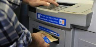 A partir do mês de agosto, os professores da rede municipal de Búzios passarão a receber os salários de acordo com o nível em que lecionam