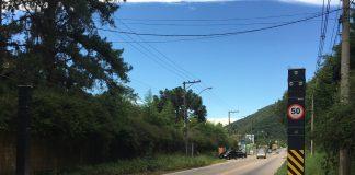 Dezesseis radares serão desligados e retirados das áreas de risco nas estradas estaduais. Essa decisão foi tomada depois de um encontro na sede do Departamento de Estradas de Rodagem (DER), no início deste mês