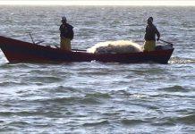 Nessa quinta-feira (01) iniciou o período de defeso total da Lagoa de Araruama.