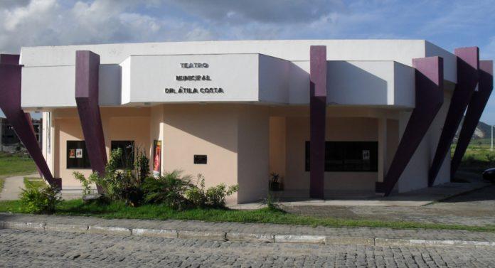O III Seminário da Cidadania Ativa – Compromissos Eleitorais e Cidadania Consciente será realizado nesta segunda-feira (19), em São Pedro da Aldeia