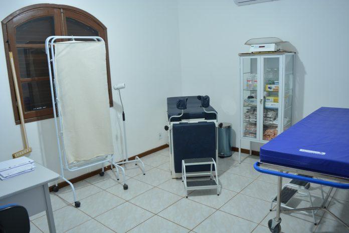 Prefeitura de São Pedro da Aldeia, por meio da Secretaria de Saúde, inaugurou a Unidade Básica de Saúde do Recanto do Sol.