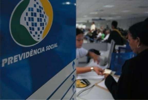 Representantes do Instituto Nacional do Seguro Social (INSS) e da Prefeitura de Búzios assinaram um acordo de cooperação técnica para a implantação de um posto avançado do INSS no bairro da Rasa.
